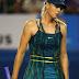 Maria Sharapova - Super Model or Athlete?
