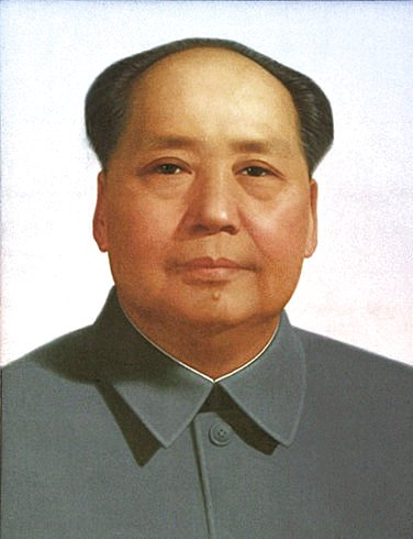 mao zhedong In a tom clancy novel i came across the repeated assertion that chairman mao was a pedophile clancy seems to care about historical detail, but i wonder about the accuracy of this did the founder of communist china prey on little girls — michael i understand your suspicion after all, if a chinese.