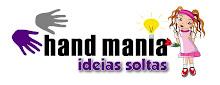 Ideias Soltas