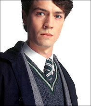 TOM MARVOLO RIDDLE.