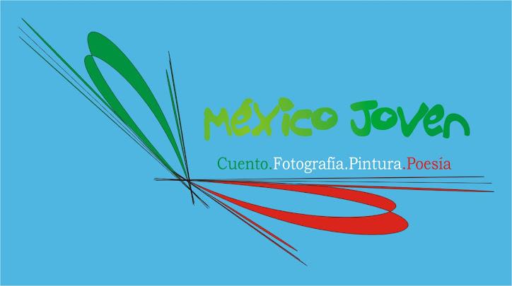 México Joven