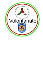 logo di servizio
