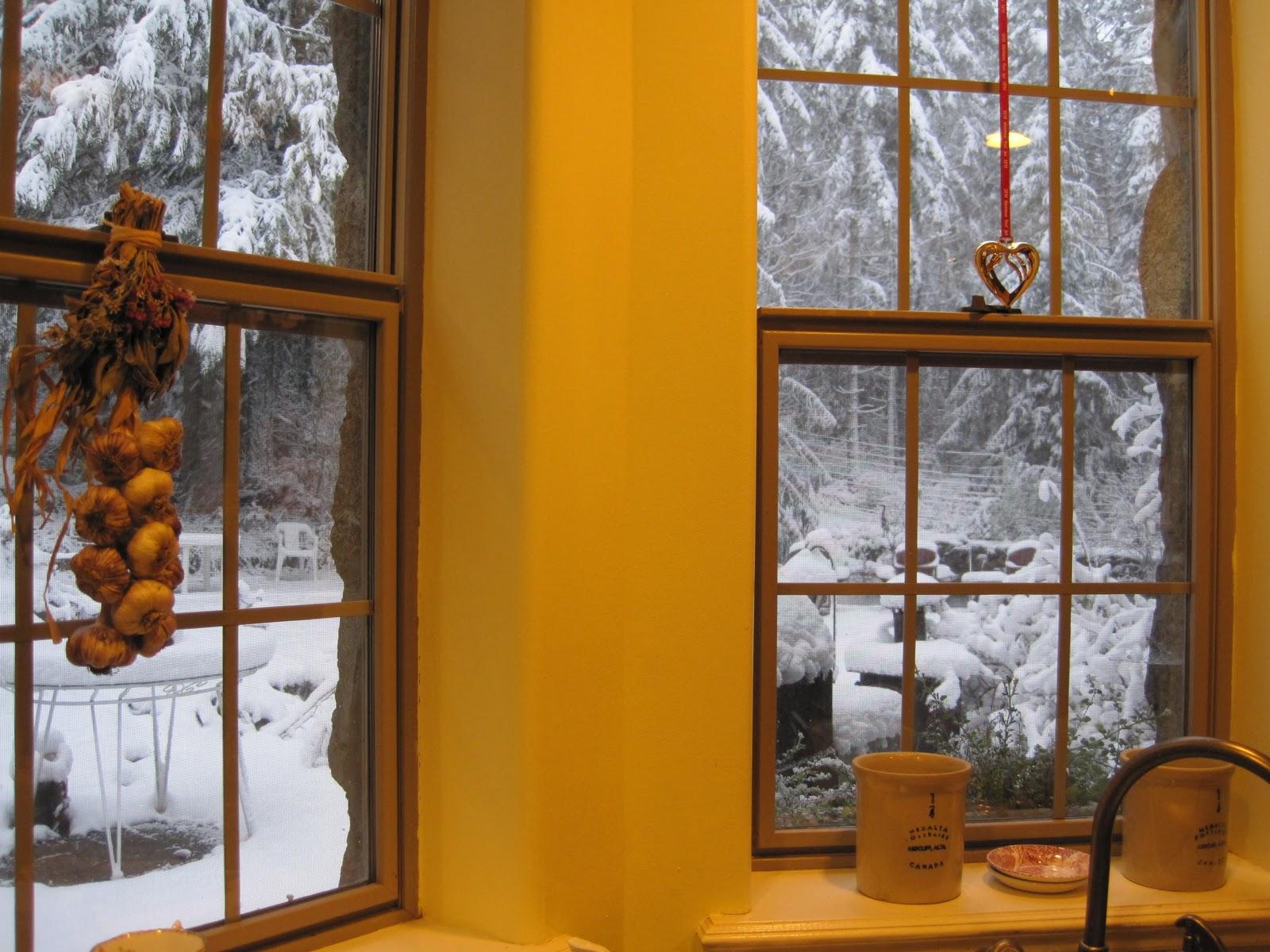 Kitchen Reveals Archives Lake Lure Cottage KitchenLake Lure