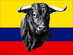 WWW.TOROSECUADOR.COM