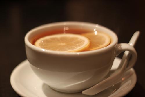 http://2.bp.blogspot.com/_9RMPf7k2gI8/TI4wriyrkfI/AAAAAAAAAGU/f8LPnva0ef4/s1600/herbata+z+cytryn%C4%85.jpg