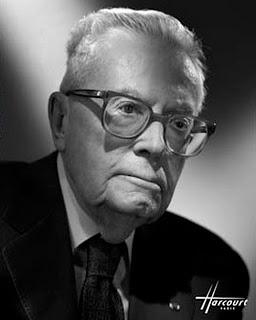 """Déjà 100 000 signatures. Maurice Allais, seul """"Nobel"""" francophone d'économie !"""