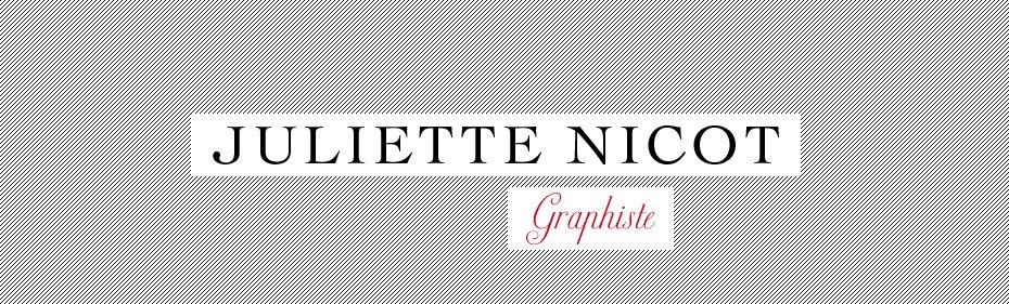 Juliette Nicot