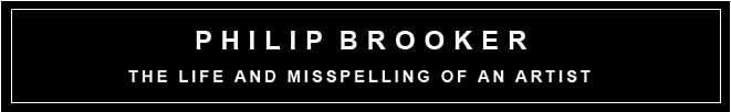 brooker