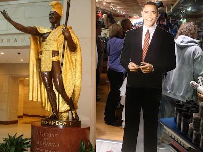 Sagada-Igorot-Kamehameha-Obama