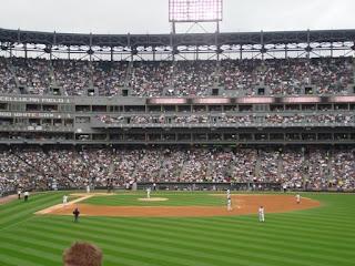 sagada and baseball 1