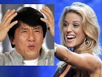 carrie presjean gay marriage jackie chan chinese freedom
