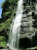 sagada waterfalls