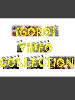 Igorot Videos