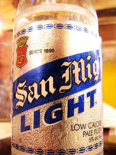 [san+miguel+light]