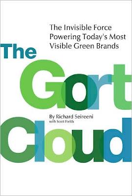 http://2.bp.blogspot.com/_9RdnraXdpU8/Sg1-uDh6o7I/AAAAAAAACfA/fKBcnB1AJo0/s400/The+Gort+Cloud.jpg