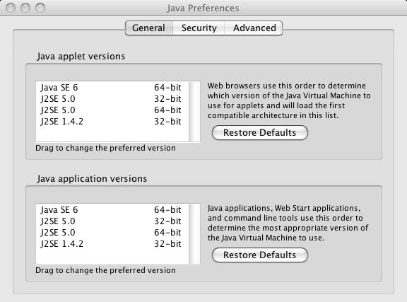 [Java+Preferences+After.png]