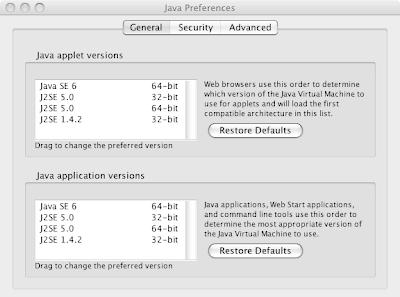 java 1.6.0_07 download