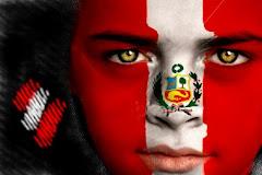 Soy Perú