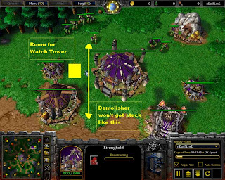 Grubbys Concept Builds Warcraft Blog Clan OS Old School