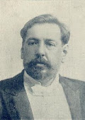 José Batlle y Ordoñez