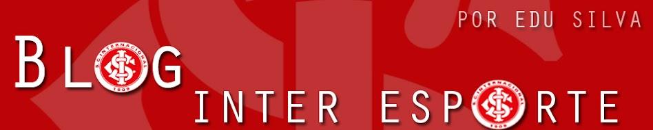 Blog Inter Esporte