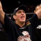 UFC 106 - Paulo Thiago