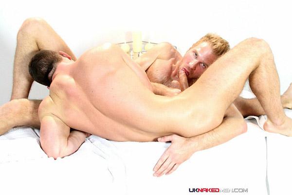 sexigakläder hd porr