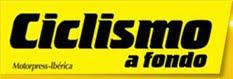 Revistas Deportivas