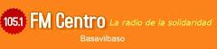 ENTERATE DE TODO EL TORNEO DE PRIMERA DIVISION Y OPINA EN