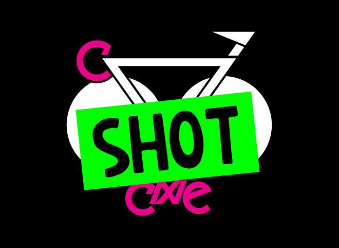 cixie-shot