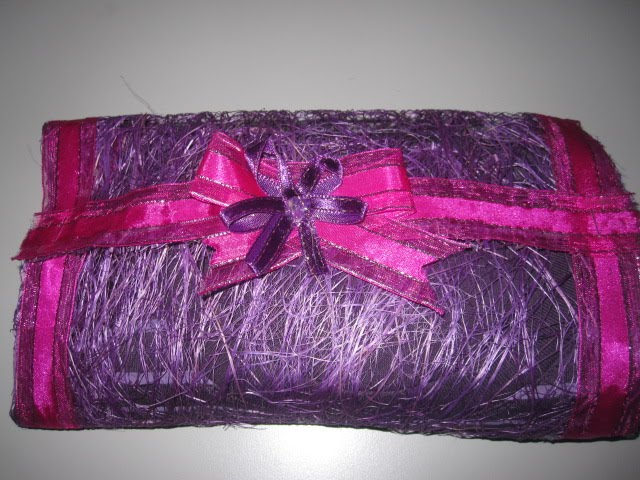 Kwaderno ni kiko first wedding monthsary gift she gave a purple shirt and a card as a gift for our first wedding monthsary here are some pictures of her gift for me negle Gallery