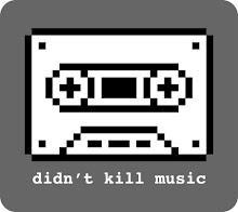 Ποιος σκοτώνει την μουσική;