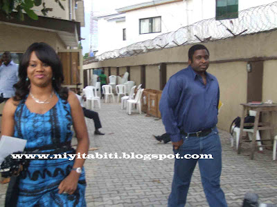 Stella+damasus+pictures