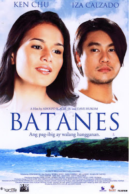 Batanes 2007 Filipino Movie