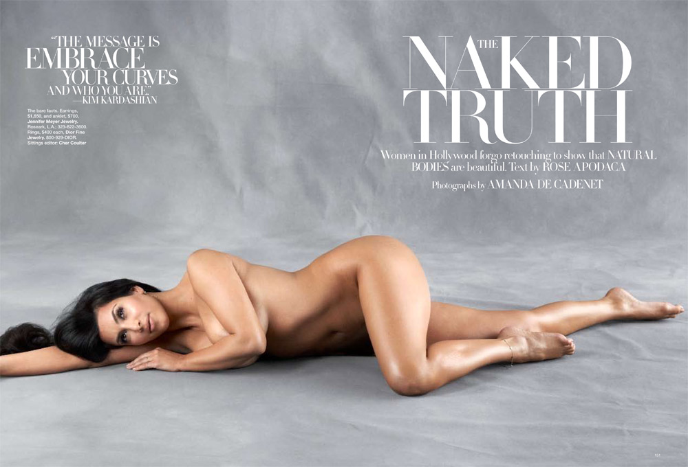 tetchie agbayani nude