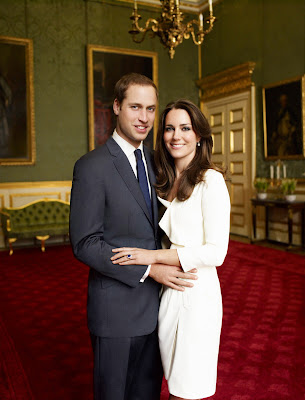 prince william official engagement photo. Prince William amp; Kate