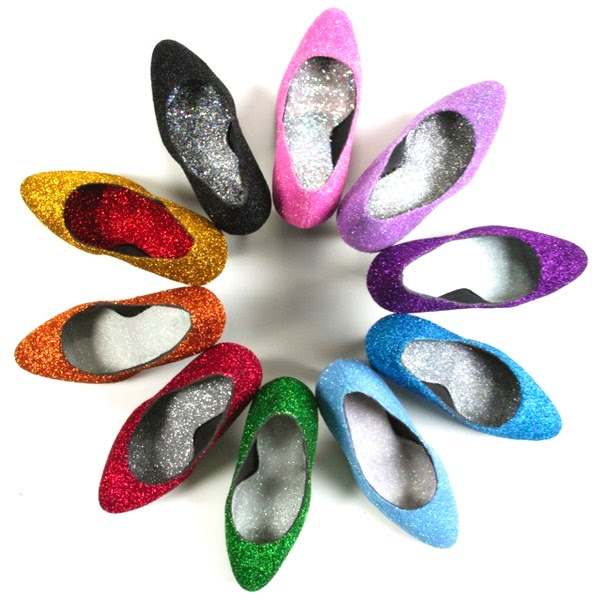 [glitter+shoes.jpg]
