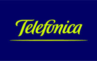 logoTelefonica_home_15.jpg (198�125)