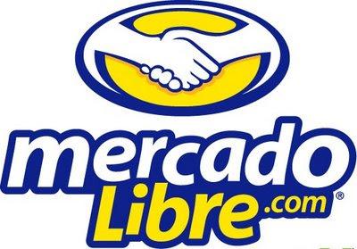 MercadoLibre festeja 9 años con 28,1 millones de usuarios registrados