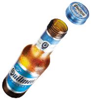 la mejor cerveza(quilmes)publicidad,historia,fotos,