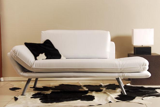 El informatorio divanlito propone agasajar a las madres con sillones de relax y futones - Sillones una plaza ...