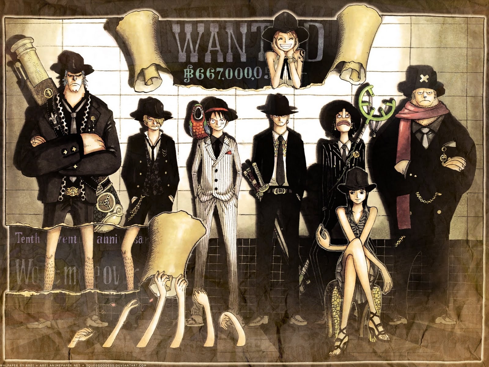 http://2.bp.blogspot.com/_9TIUx8-6uQw/TNqMQlXHO0I/AAAAAAAAAeM/q2p3TU6LQ0Y/s1600/One-Piece-Wallpapers-014.jpg