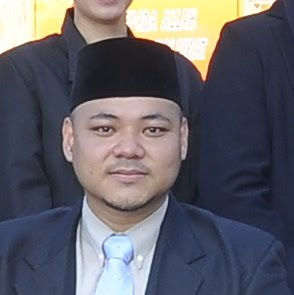 Guru Sains Dan Matematik