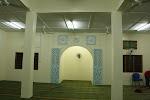 Surau Al-Ikhlas
