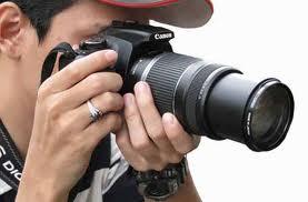 3 Hal Fotografi Yang Perlu Dipertanyakan