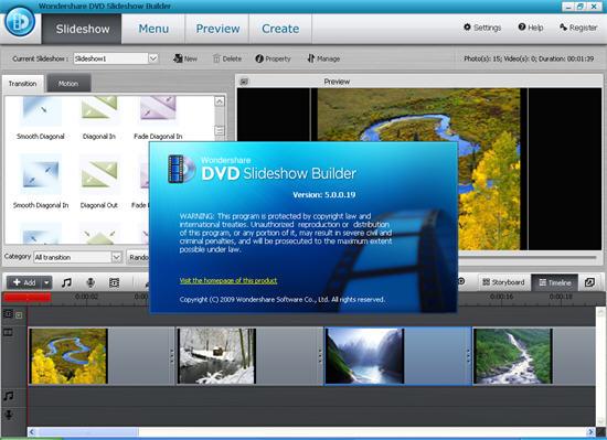Wondershare Dvd Slideshow Builder Deluxe Serial Keygen Photoshop - sokolapparel