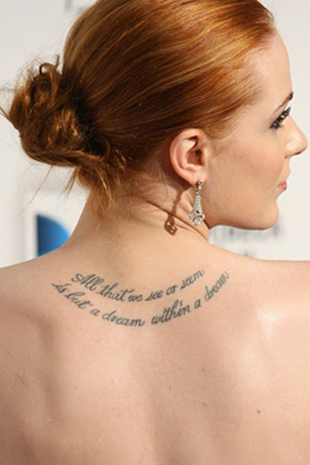 letter m tattoo. letter m tattoo. letter m tattoo designs. letter m tattoo designs. Iscariot