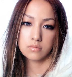 http://2.bp.blogspot.com/_9Tfjv7o7NYo/RufVgqFuhzI/AAAAAAAABCY/1st1g8_tp6I/s320/MikaNakashima.jpg