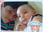 Filhos: Amor Eterno!