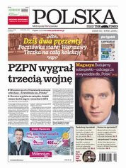 :: dziennik Polska na ePartnerzy ::